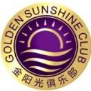 光大银行天津高端客户维护中心