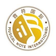 香港音符国际
