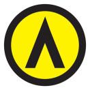 Arkham俱乐部