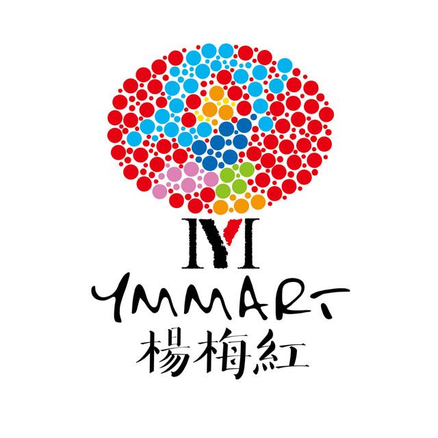 杨梅红艺术教育微信公众号二维码
