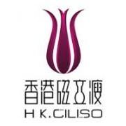 香港磁力瘦衡水总代理