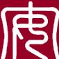 北京市大安律师事务所