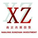 南京迅展投资