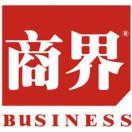 企业商界资讯