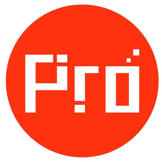 36氪Pro