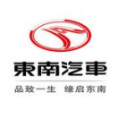 东南三菱十堰宏菱4S店