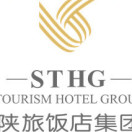 陕旅饭店集团