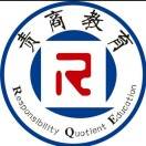 北京责商家庭教育