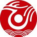 中国工艺艺术品交易所