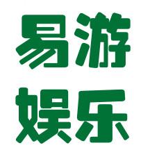 菠菜通香港正版挂牌