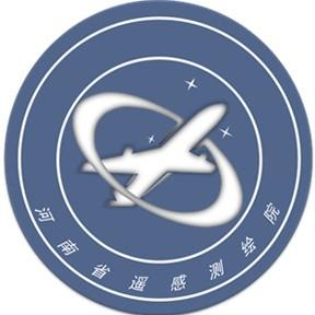 河南省遥感测绘院