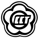 江苏CCT