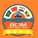 2014孟中印缅BCIM汽车集结赛