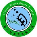 勿角大熊猫自然保护区