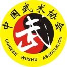 广东四会武术馆公共平台