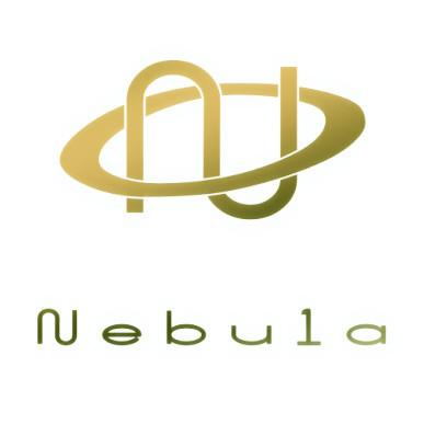 Nebula概念星座
