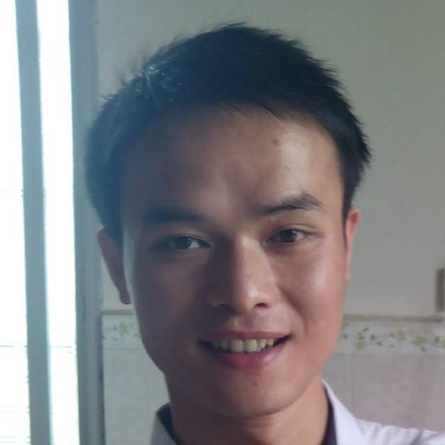 台湾新世纪led芯片原厂