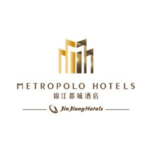 锦江都城上海市北酒店