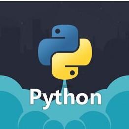Python爱好者社区