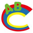 ABC外语培训学校