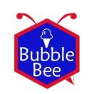 BubbleBee宜宾总部