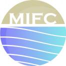 复旦MIFC