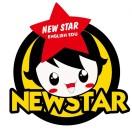 兴义小新星教育