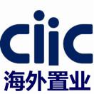 上海中智国际置业中心