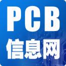 PCB资讯