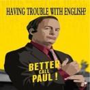 BetterCallPaul