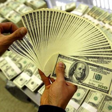 现货投资秘籍的微信文章列表