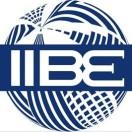 IIBE国际智能建筑展