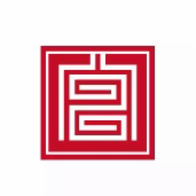 吉林省天宫集团