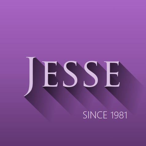 Jesse1981