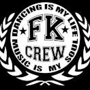 FK嘻哈街舞工作室