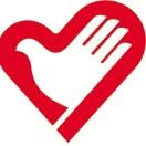 XISU英教爱在接力志愿者队