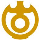北京国际拍卖有限公司