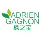 枫之宝AdrienGagnon