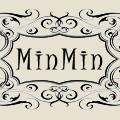 MINMIN品牌集市店