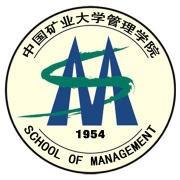 江苏省能源经济管理研究基地