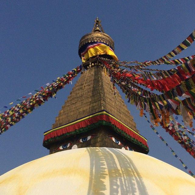尼泊尔失联中国女孩已找到,平安勿担心