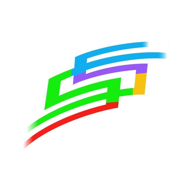 山东省教育厅创新创业大赛
