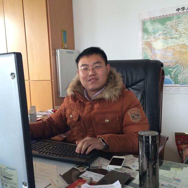 安徽省印包公司