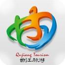 曲江旅游官方