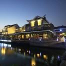 无锡1881半岛酒店