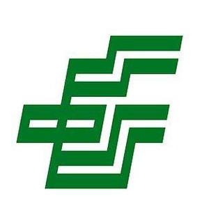 北京市海淀区邮票公司