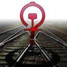铁路工务人