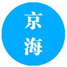 DELL日照京海科技
