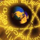 全球未解之谜