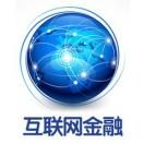 互联网助力创业